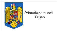 primaria Crisan