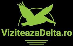 logo viziteaza delta